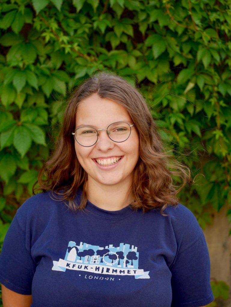 Portrettfoto