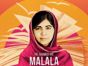 He-Named-Me-Malala1